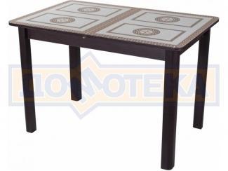Стол кухонный Гамма ПР-1 - Мебельная фабрика «Домотека»
