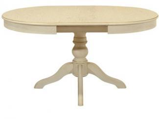 Стол обеденный ЛОТОС - Мебельная фабрика «Оримэкс»