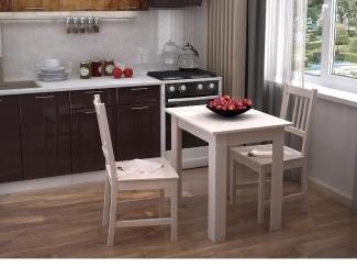 Стол Кухонный - Мебельная фабрика «Стендмебель»
