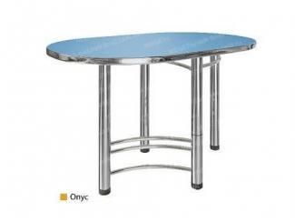 Стол обеденный Опус - Мебельная фабрика «МФА»