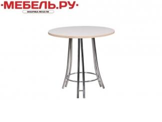 Стол Салют 2 - Мебельная фабрика «Мебель.Ру»