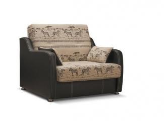 Диван-кровать Марта-6 - Мебельная фабрика «Март-Мебель»