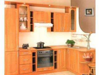 Кухня - Мебельная фабрика «Подольск»