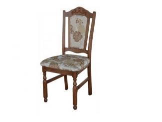 Стул Прима-1 - Мебельная фабрика «Прима-мебель»
