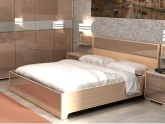 Спальный гарнитур Престиж - Мебельная фабрика «Престиж»