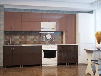 Кухня «Дарина-26» - Мебельная фабрика «МЭК»