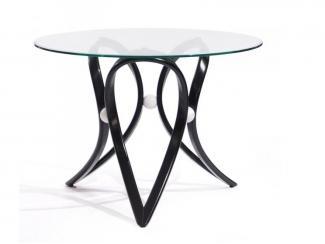 Стол обеденный Apriori- B - Мебельная фабрика «Актуальный Дизайн»