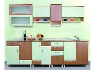 Кухня Алена МДФ