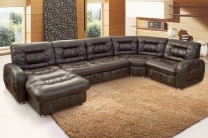 Угловой диван Чикаго - Мебельная фабрика «АРТмебель»