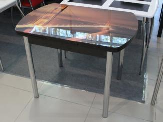 Мебельная выставка Сочи: стол обеденный