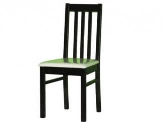 Стул массив бука Классика 28 - Мебельная фабрика «Мебель май»