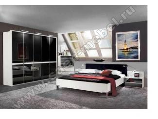 Спальня 10 - Мебельная фабрика «SaEn»
