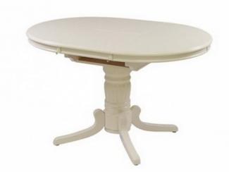 Стол раскладной деревянный 2438C - Импортёр мебели «МебельТорг»