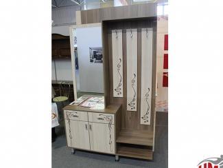 Мебельная выставка Краснодар: Прихожая