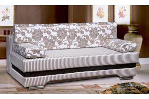 Диван прямой Фрешко 2 - Мебельная фабрика «Evian мебель»