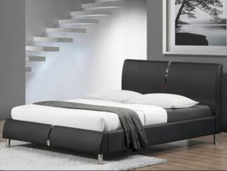 Кровать CF 8125