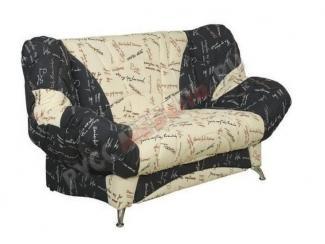 Диван клик-кляк Лира 10 - Мебельная фабрика «Мебельщик», г. Ульяновск