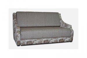 Диван-кровать Виктория-3 - Мебельная фабрика «Максимус»