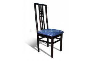 Стул Сакура-1 - Мебельная фабрика «Муром-мебель»