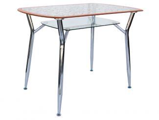 Стол обеденный GT299C - Мебельная фабрика «ВЕРОС»