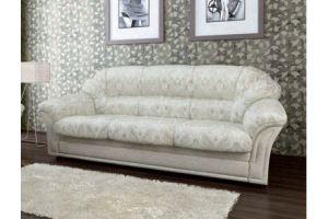 Диван Беатриче - Мебельная фабрика «Бландо»