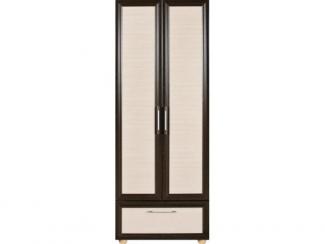 Шкаф Ника П024.58Р(Б) - Мебельная фабрика «Пинскдрев» г. Пинск