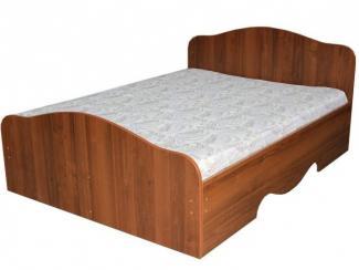Кровать Валентина