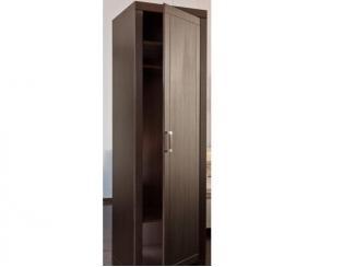 Шкаф СТ  - Мебельная фабрика «ДМ»