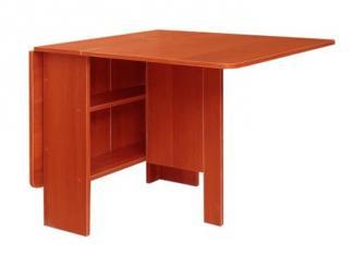 Стол обеденный Уют СТ 1.01 - Мебельная фабрика «Коммеб»