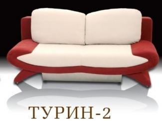 Современная мягкая мебель для гостиной Турин 2 - Мебельная фабрика «Альянс-М»