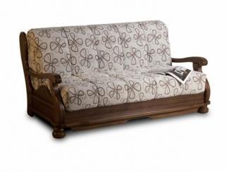 Диван модульный Уэльс - Мебельная фабрика «Аркос»