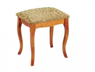Банкетка с мягким сиденьем - Мебельная фабрика «Виктория»