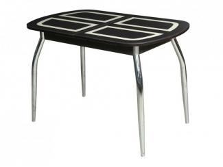 Стол Лидер - 3 раздвижной - Мебельная фабрика «Риком», г. Кузнецк