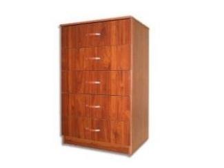 Комод 0205-08 - Изготовление мебели на заказ «Орион»