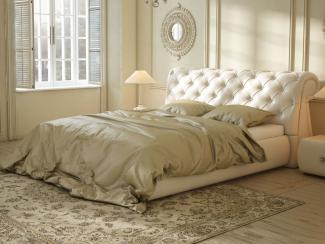 Кровать «Джульетта»