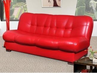 Яркий диван Нео