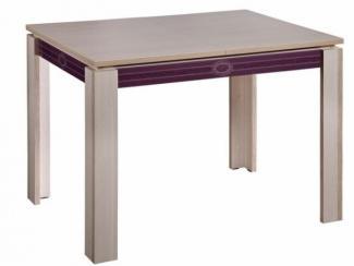 Стол обеденный Орфей 15