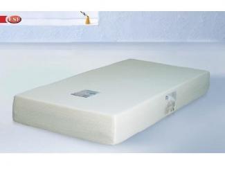 Ортопедический матрас JUPITER - Импортёр мебели «Евростиль (ESF)»