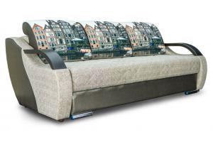 Диван-кровать Челси - Мебельная фабрика «Димир»