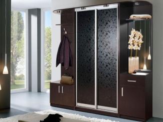 Шкаф - купе - Мебельная фабрика «Скайлайн»