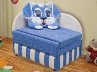 Раскладной диван Коська - Мебельная фабрика «Династия»