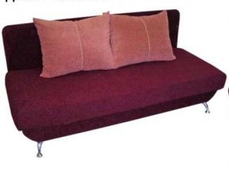 Диван прямой Змейка - Мебельная фабрика «Мебель от БарСА»
