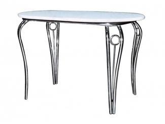 Стол Силуэт - Мебельная фабрика «5 с плюсом»