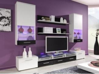 Мебель для гостиной - Мебельная фабрика «Люкс-С»