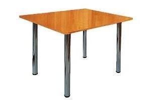 Стол обеденный на кухню  СО 10.02
