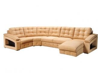 Модульный диван Stellato