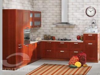 Кухня Виктория - Мебельная фабрика «Спутник стиль»