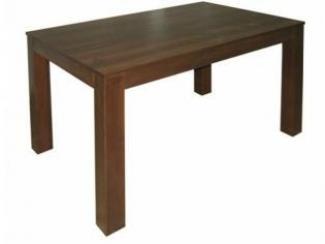 Стол раскладной М 142.77