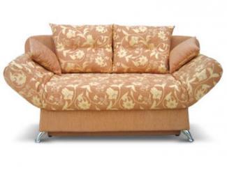 Диван прямой Адриатика - Мебельная фабрика «Континент-дизайн»