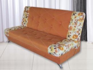 диван прямой книжка Рио